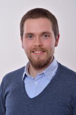 Michael Vollstädt