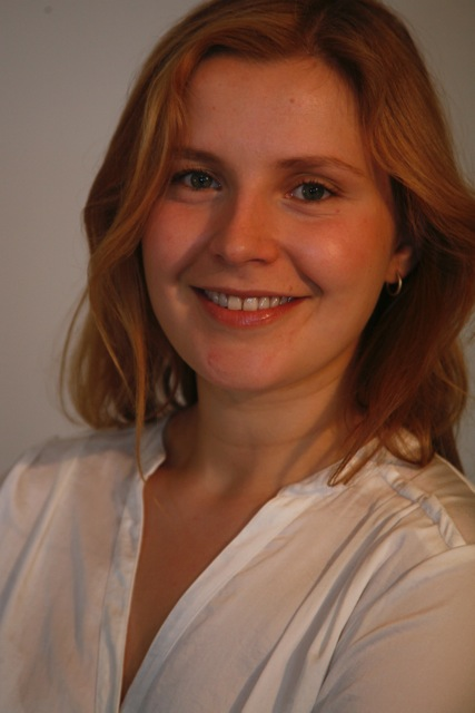 Rebekka Becker