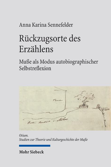 20170706_Nachricht_Musse_Gesellschaft.jpg